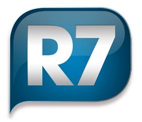 """""""Man wollte die Behörden vor vollendete Tatsachen stellen"""", verriet Staatsanwalt José Carlos de Freitas """"Record R7""""."""