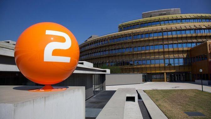 Schalke beendet ZDF-Boykott (Foto: ZDF)