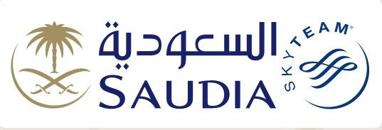 "FSV Frankfurt löst Sponsorenvertrag mit ""Saudia"" Airlines auf"
