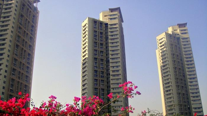 Manuel Friedrich und das Abenteuer Mumbai (Foto: Katharina Wieland Müller  / pixelio.de)